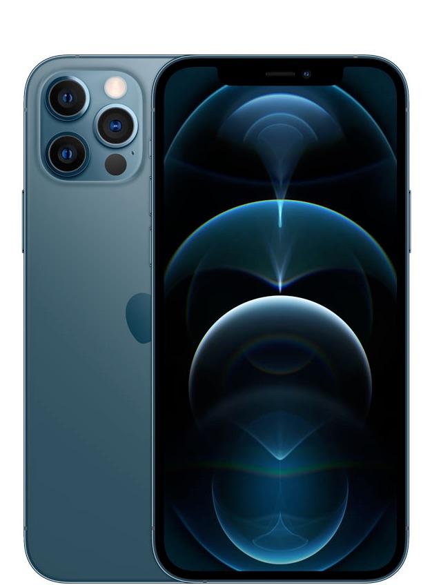 画面 サイズ iphone